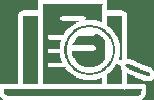 health-info-icon