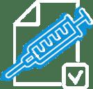 vaccine-inventory-icon