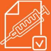 vaccine-pg-icon